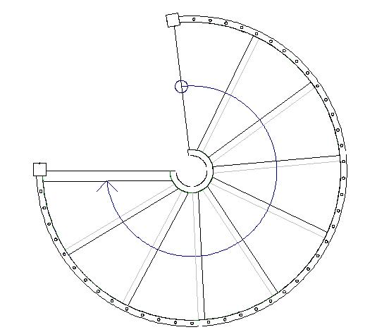 Spiralne